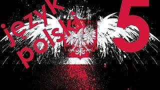 Польский язык. самоучитель. Langenscheidt. Урок 5