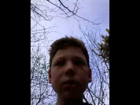 Epic hike 2 by daniel goldberg
