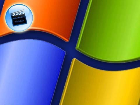 Windows XP: Masterbootrecord Reparieren