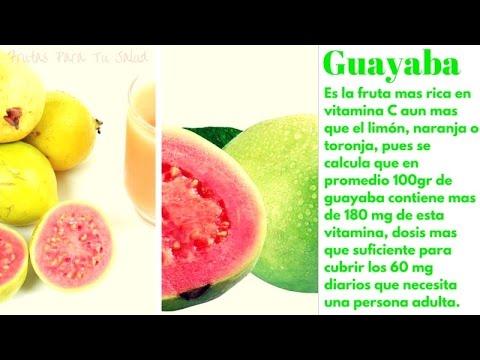 propiedades curativas de la hoja de guayaba wikipedia