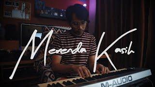 Download lagu Merenda Kasih - Kahitna (Cover)