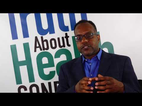 Why Does A Cardiologist Recommend Eating A Whole Food Plant Based Diet?