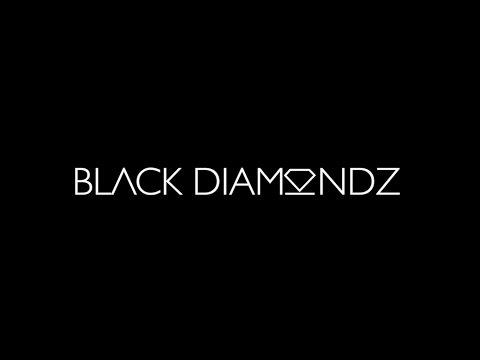871 New South Head Road, Rose Bay - Black Diamondz