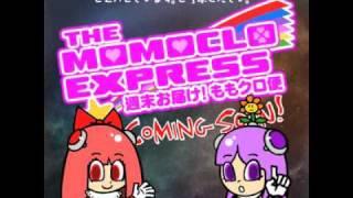 ももいろクローバー/「週末お届け!ももクロ便」(MOMOIRO CLOVER) ドラゴンクライシス! 検索動画 44