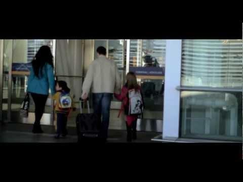 Skypark - Toronto Pearson Airport Parking