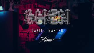 Khac Hung x Eric x Min - GHEN ( Daniel Mastro Remix)