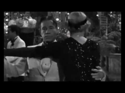 Танго из фильма В джазе только девушки