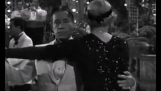 """Танго из фильма """"В джазе только девушки"""""""