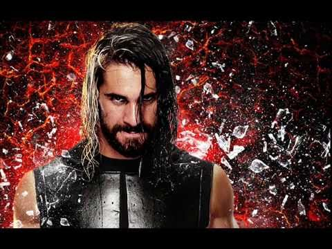 Top 40 WWE Best Themes 2016