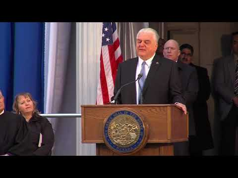 sisolak-sworn-in-as-nevada's-30th-governor