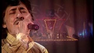 Скачать Daler Nazarov Tamomi Shabho Dushanbe 2000