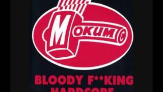 maniac of noize - mokummania