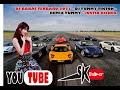 Dj Barat Terbaru  Dj Yummy Tiktok Remix Yummy Justin Bieber  Mp3 - Mp4 Download