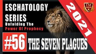 "#IM Media | #XL #Church | #Revelation | ""The Seven Plagues"""