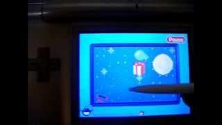 Warioware Diy- Animal Crossing Mini Game