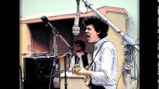 Mike Bloomfield  ~