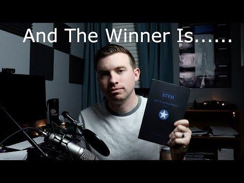 blue-team-giveaway-winner