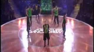 ABDC Season 6 Week 3 (The Black Eyed Peas Challenge)
