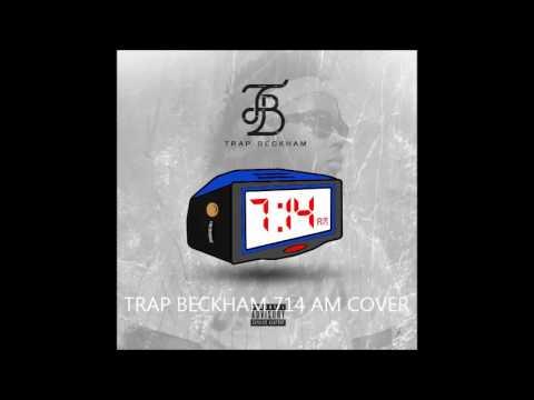 06Trap BeckhamWet Wet FeatTokyo Jetz ProdBy Trap Beckham Beastmode