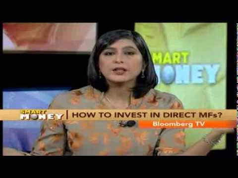 how to invest money to make more money in india