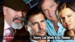 Faith On Film #86 Tommy Lee & Mindy Thomas