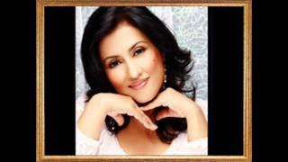 Chal Kuch Pal --- Madhushree