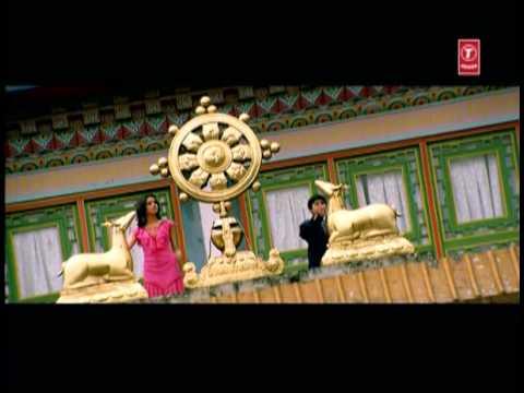 Chalne Lagi Hain Hawaein, Bollywood, Hindi Pop, Superb Sound Quality, D.J. Hot Remix