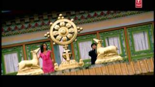 Download Chalne Lagi Hain Hawaein, Bollywood, Hindi Pop, Superb Sound Quality, D.J. Hot Remix MP3 song and Music Video