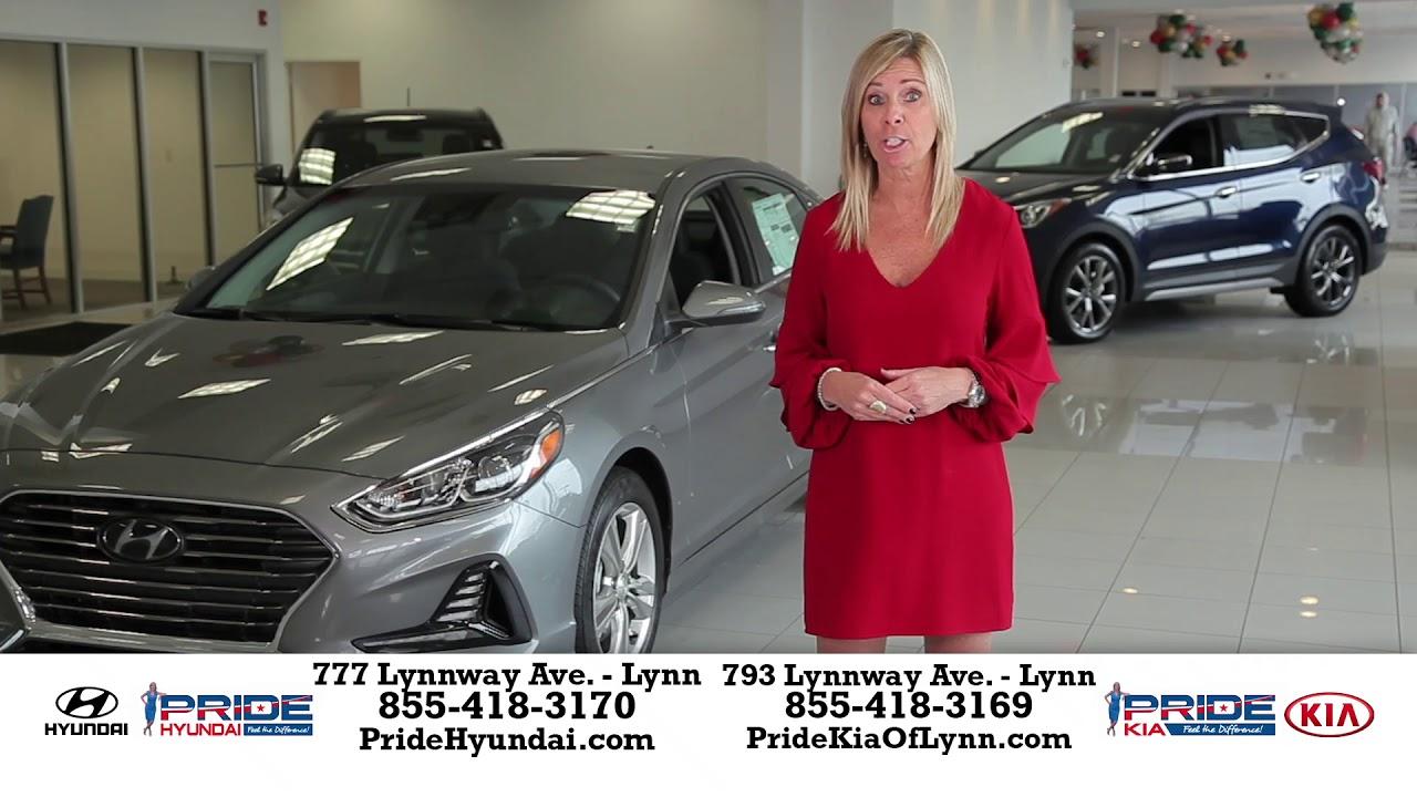 Pride Hyundai Lynn >> Washington S Birthday Sale