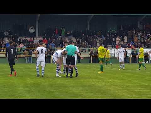(07-04-19) UD Los Barrios - Arcos CF 4