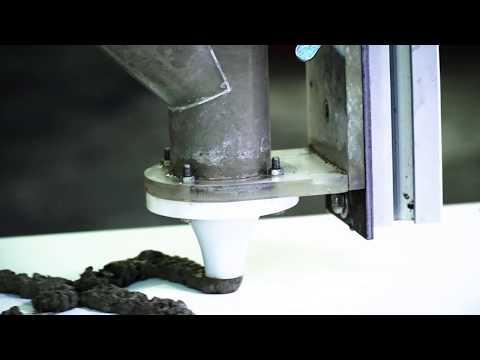 Additive Fertigung Im Bauwesen | TUM.Additive