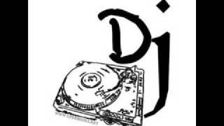 Dj David-So Bizzare Official Song [HD]
