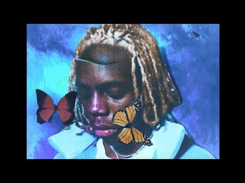 Yung Bans  Out Dir LONEWOLF