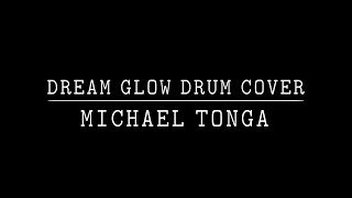 Baixar Dream Glow (BTS World Original Soundtrack) [pt. 1] - BTS & Charli XCX Drum Cover - Michael Tonga