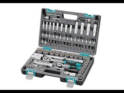 Ищем подешевле для ремонта авто набор инструмента STELS14106 и покупаем в рассрочку под 0 %