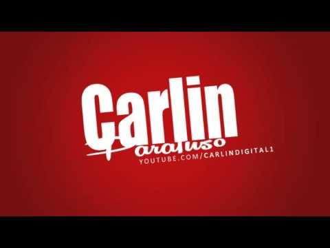 Mc Clevin - No quadrado (Dj Adriano Costa)