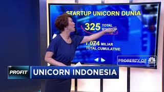 https://www.cnbcindonesia.com/fintech/20190219142904-39-56387/masa-...