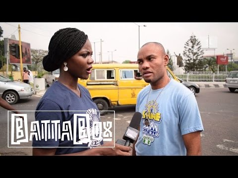 Should Nigerian Children Be On Social Media?