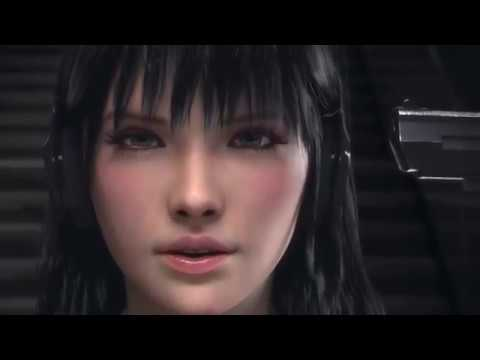 *all-out EPIC Babe!! Ghost Warrior 3 theme - UNAPPRECIATED BEAUTY - cinematic Sudden Attack 2