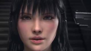 All Out EPIC Babe Ghost Warrior 3 Theme UNAPPRECIATED BEAUTY Cinematic Sudden Attack 2
