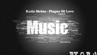 Katie Melua - Plague Of Love