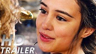 GODS OF EGYPT   Trailer & Filmclip Deutsch German [HD]