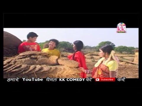 Dhol Dhol Ke Nara (Scene -4) | Ramu Yadav, Dooje Nishad | CG COMEDY | Chhattisgarhi Natak | Hd Video