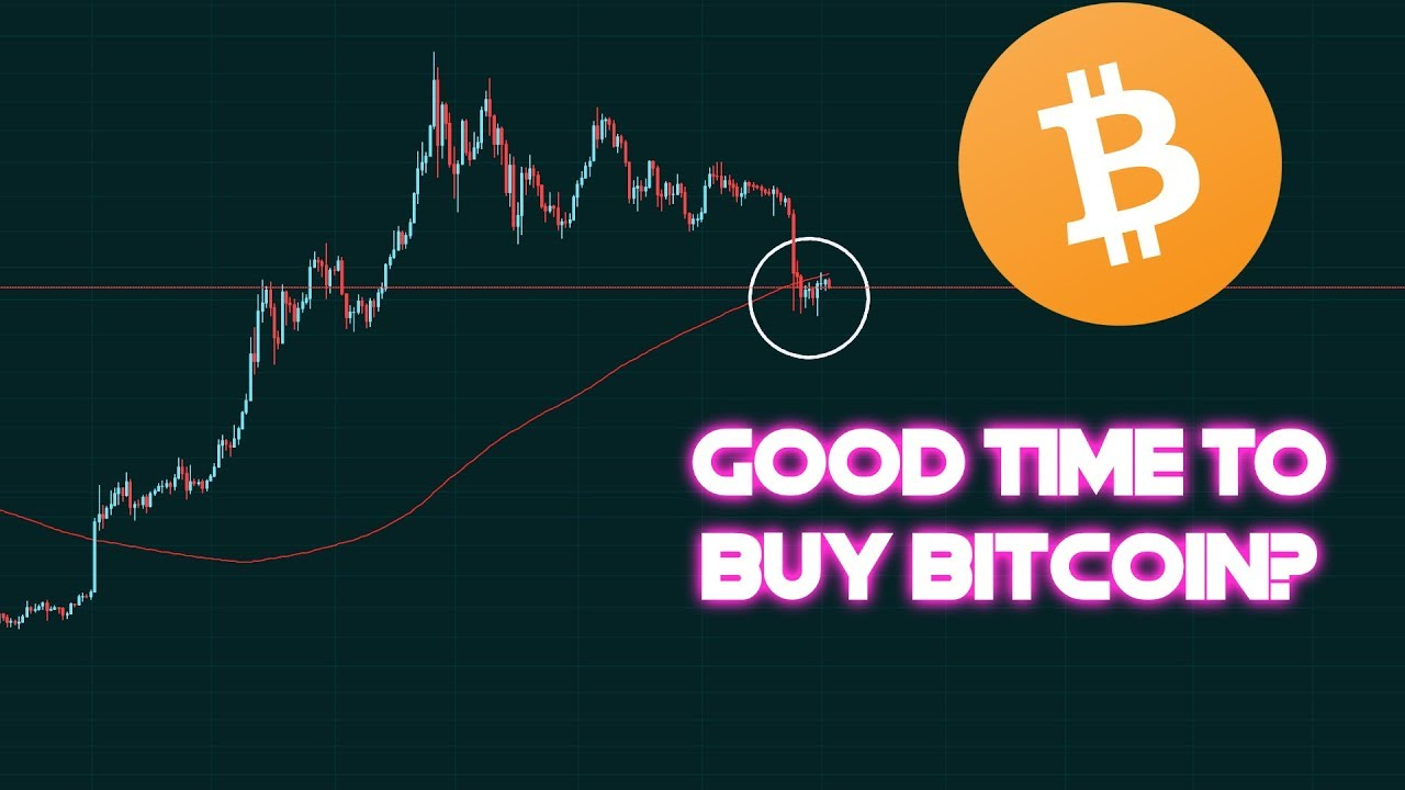 cryptocurrency time ti buy
