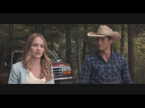 The Longest Ride - In Cinemas April 9