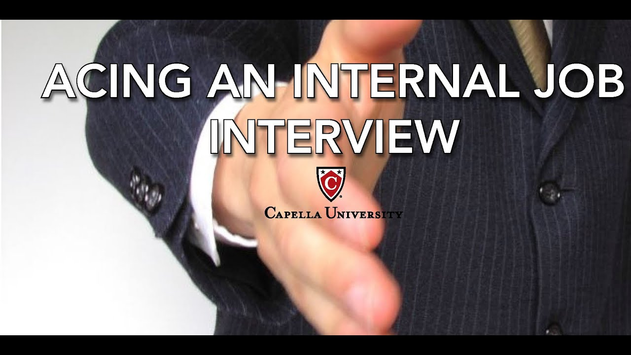 extreme makeover internal job interview edition extreme makeover internal job interview edition