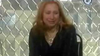 """La Historia detrás del Mito: """"Sara Aldrete y los Narcosatanicos""""  Primera Parte   (Prológo)"""
