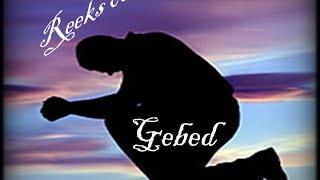 NG Kerk Kanonkop 21 Junie 2015