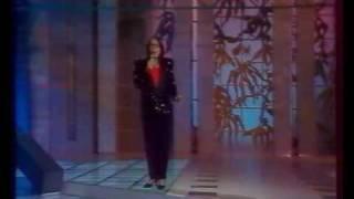 Nana Mouskouri   - Ave Verum  -