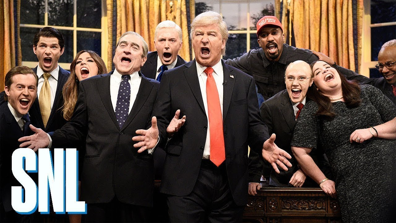 Everything 'Saturday Night Live' Needs to Fix After Season 44 - The